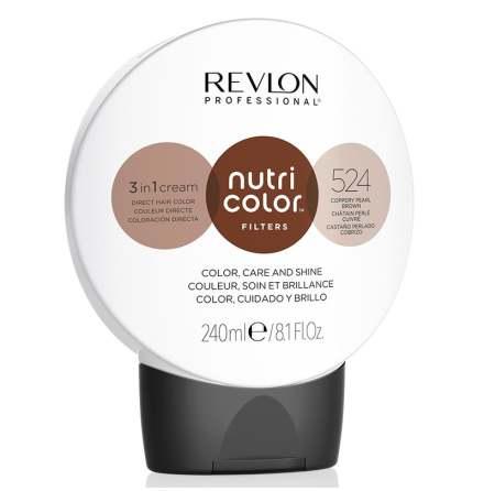 Revlon Nutri Color Filters 524 240ml