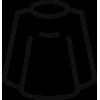 Kappor & förkläden